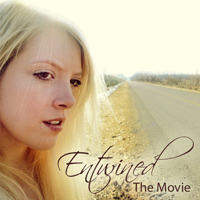 Entwined By TIm McMorris and Khaili Conway