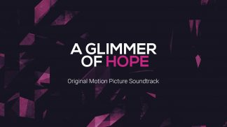 A Glimmer Of Hope Sountrack